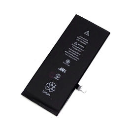 China A1634 A1634 A1690 5,5 Zoll-iPhone 6S plus Batterie 2750mAh Li - Zyklus der Polymer-Zellen0 fournisseur